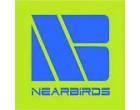 Nearbirds