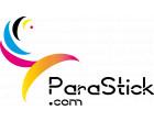 Parastick