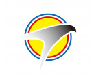 Chinese Taipei Gliding Sports Association